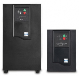 ИБП Eaton E Series DX (1-20 кВА)