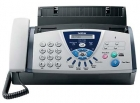 Brother Fax-T104 / Brother FAX-T106