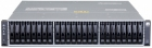 NetApp EF550 All-Flash массив