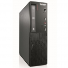 Lenovo ThinkCentre A Series: A70 / A85 VBFB4RU - Настольный компьютер бизнес-серия