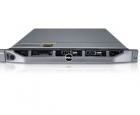Dell PE R510 Rack / Server DELL PowerEdge R510 / Dell PE R610 / R710 - Двухпроцессорные серверы DELL