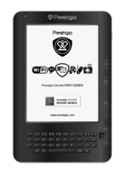 eBook Reader PER5162B/W - Электронная книга