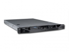 DELL PowerEdge R410 - Двухпроцессорные серверы DELL