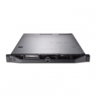 Dell PowerEdge R310 Rack / PE R310 Tower - Однопроцессорные серверы DELL