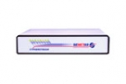 Senetas CypherStream Encryptor CS100 100Mbps Ethernet/IPSec / CS10-IN 10Mbps Ethernet/IPSec - Аппаратные шифраторы