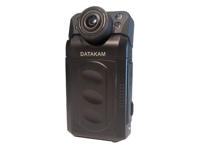 скачать бесплатно инструкцию по эксплуатации видеорегистратора datakam