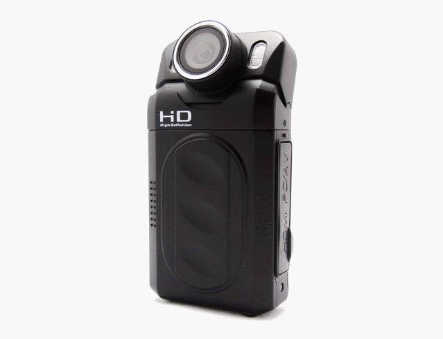 Видеорегистраторы датакам - ар-8 автомобильный видеорегистратор с двумя камерами blackbox