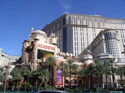Лас-Вегас   Веб камеры онлайн